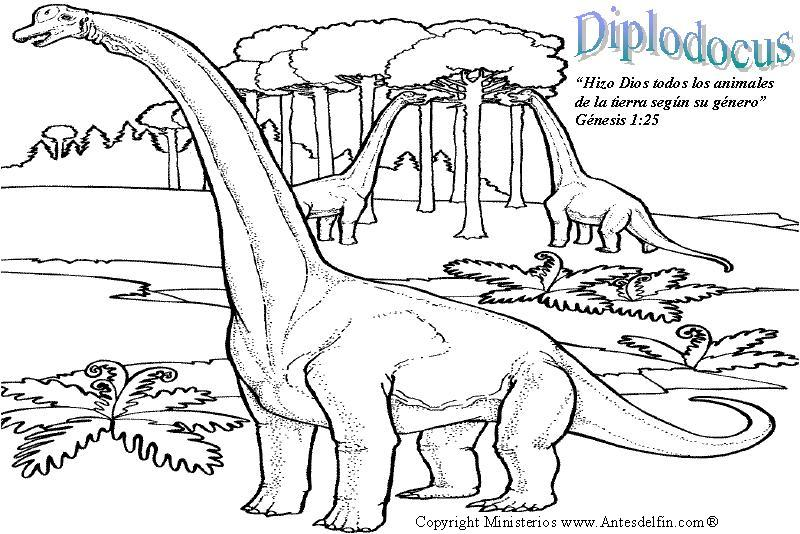 HD wallpapers dino dan coloring pages